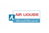 air-liquide-healthcare-logo-large_20160901155239