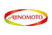 ajinomoto_20160923173439