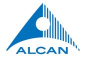alcan_20160901164057