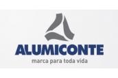 alumiconte_20160901155244