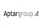 aptargroup-300x240_20160901155239