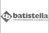 batistella_20160901155701