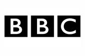 bbc_20160901155701