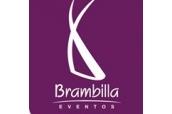 brambilla_20161005204707