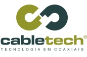 cabletech-banner_20160901155701
