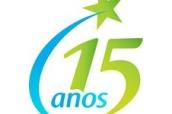 conteudo_20161005204707