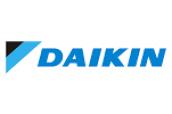 daikin_20160923173440
