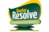 dr-resolve_20160923173440