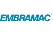 ebramac_20160923173440