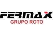 fermax-roto3_20161103161132