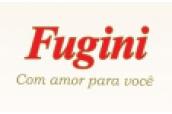 fugini_20161005185214