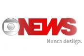 globo-news_20160901160033