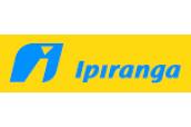 ipiranga_20160923173441