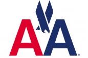 logo-aa-trademark-2-previewtwitter_20160901155241