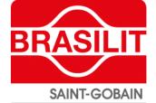 logo-brasilit_20160901155703