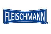 logo-fleischmann_20160923173441