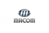 logo-macom_20160901155241