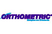 logo-orthometric-novo_20160923173441