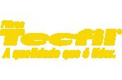 logo-tecfil-2_20160923173442