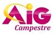logo_20160901155240