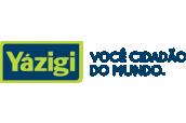 logoyazigi_20160923173442