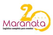 maranata_20161005204707