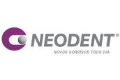 neodent_20160923173442