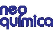 neoquimica_20160923173442