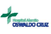 oswaldo_20160923173443