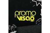 promo_20161005204708