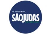 sao-judas_20160923173443