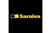 saraiva_20160923173443