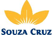 souza-cruz_20160901164127