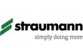 strauman_20160923173444