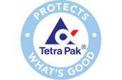tetra-park_20160923173444