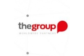 the-group_20161005204708