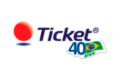 ticket-40anos_20160923173444