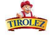 tirolez_20160923173444