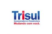 trisul-original_20160901160634