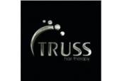 truss_20160923173444