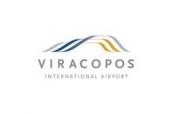 viracopos_20160923173445